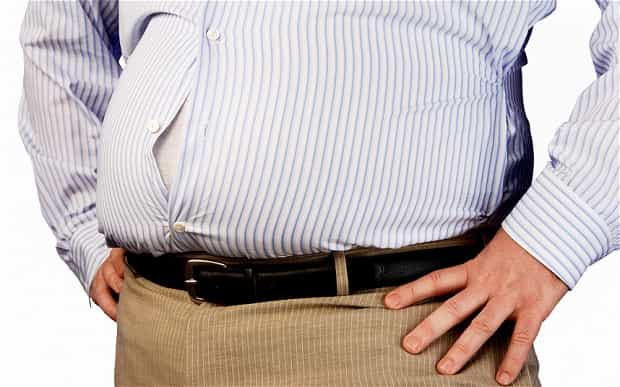 Wearing Tight Belt may Increase Risk of Infertility