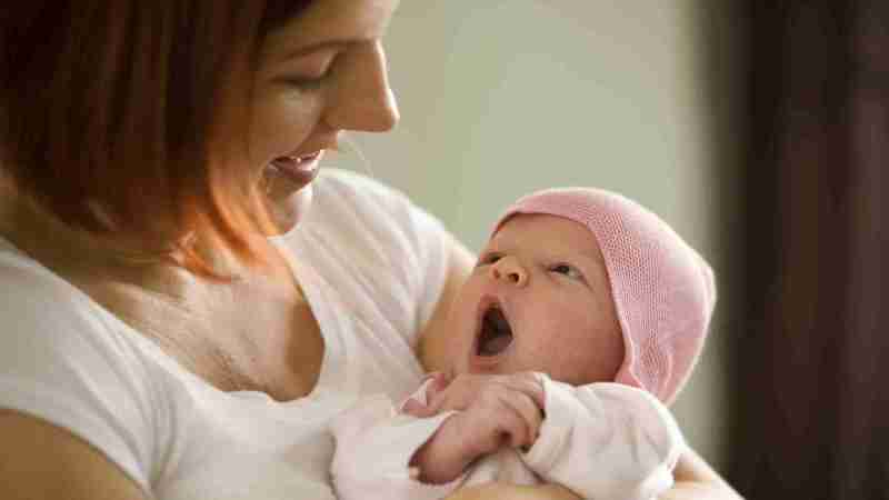 Is tapioca sago good for babies?