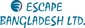 Escape-Bangladesh-Logo