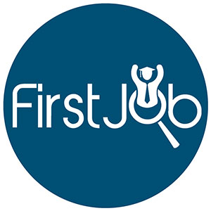 First Job BD