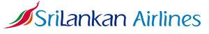 Sri-Lankan-Airlines_logo