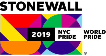 Stonewall 50 / World Pride 2019