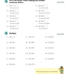 Kumon Math Worksheets D150   Printable Worksheets and Activities for  Teachers [ 2560 x 1975 Pixel ]
