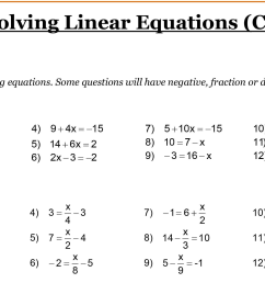 8 Grade Math Function Table Worksheets   Printable Worksheets and  Activities for Teachers [ 1443 x 2379 Pixel ]