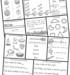 1st Grade Map Skills Worksheets   Printable Worksheets and Activities for  Teachers [ 1551 x 1119 Pixel ]