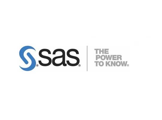 SAS to Host India's Largest Analytics Forum on March 13