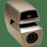 Rapidprint-AR-E