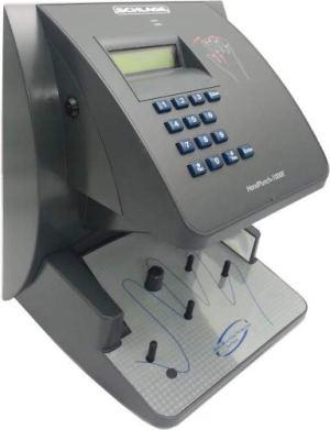 Amano HP-1000E