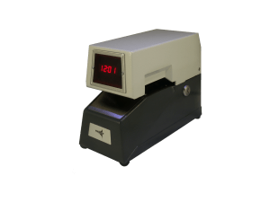Widmer T-3 LED Time Stamp