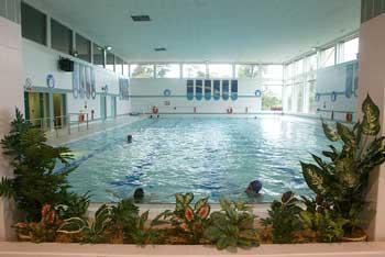 Swimming-at-Antrim-Forum