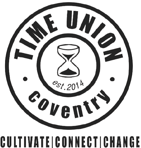 Time Union Offers | Time to digest