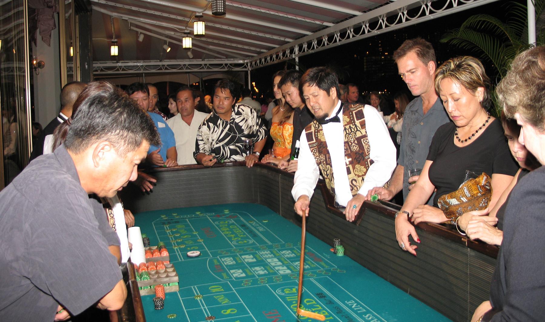 casino_table