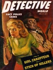 detective-world-apr-49-sm