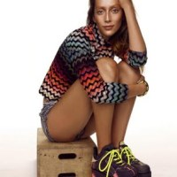 BUFFALO shoes , trend ...RETURNS FROM 90´s