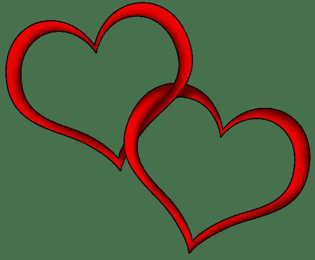 RAHA1 A MATTER OF THE HEART
