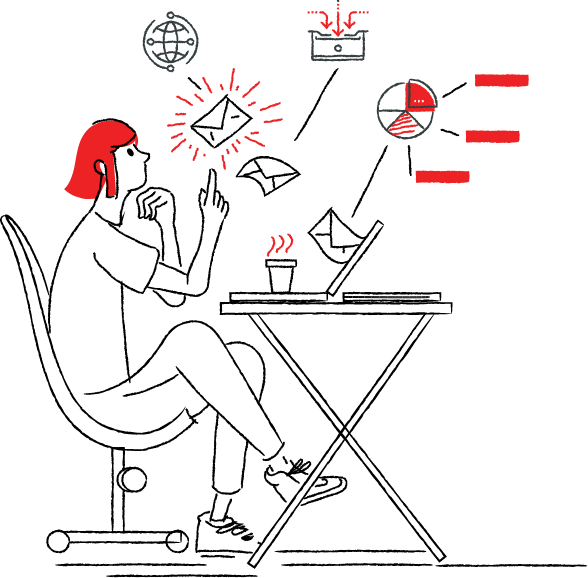 Equip Your Team to Thrive in the Remote Working Revolution
