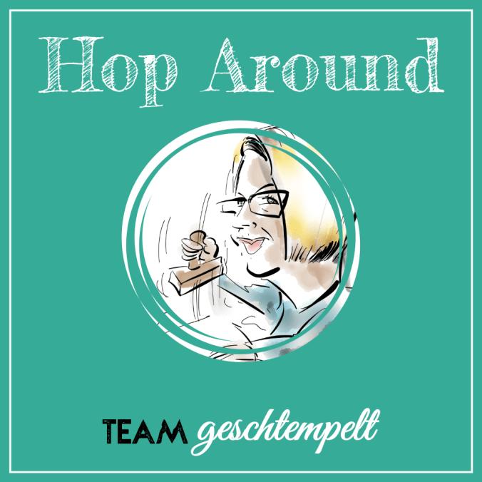 HopAround