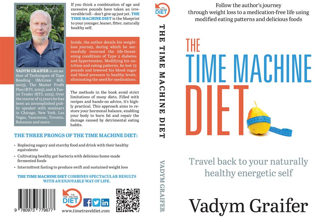 Store the time machine diet store malvernweather Images