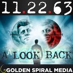 11.22.63 - A Look Back