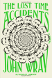 Cover of The Lost Time Accidents