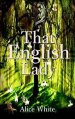 Cover of That English Lady