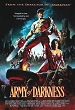 Cover of Army of Darkness