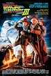 Cover of Back to the Future Part III