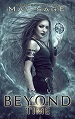 Cover of Beyond: Time