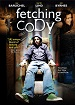 Cover of Fetching Cody