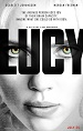 Cover of Lucy