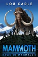 Cover of Mammoth