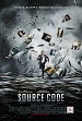 Cover of Source Code