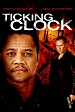 Cover of Ticking Clock