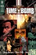 Cover of Time Bomb #3 of 3