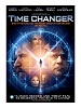 Cover of Time Changer