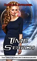 Cover of Time Search