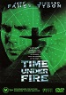 Cover of Time Under Fire