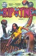 Cover of Rip In Time #4