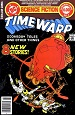 Cover of Time Warp #2