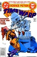 Cover of Time Warp #5