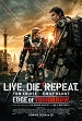 Cover of Edge of Tomorrow