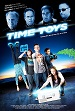 Cover of Time Toys