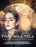 Cover of Time Will Tell