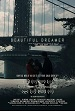 Cover of Beautiful Dreamer