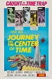 Cover of Journey to the Center of Time