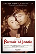 Cover of Portrait of Jennie