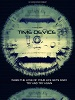 Cover of Time Device