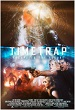 Cover of Time Trap
