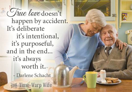 Tamil Inspirational Quotes Wallpaper True Love Doesn T Happen By Accident Time Warp Wife