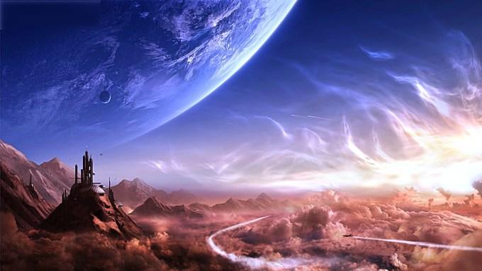 skywalker-fantasy-nature-landscape